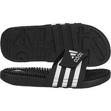 Men's adissage Sandals & Flip Flops