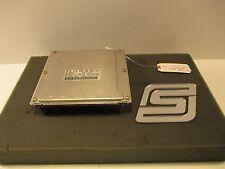 02 Mercedes Benz CLK430 computer ECU ECM control unit A1131532279