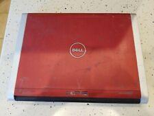 Dell XPS M1530 Intel Centrino 2.0GHz  NO RAM No HDD No WWAN/WLAN/UWB