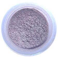 Violet Sparkle Dust 4g for Cake Decorating, Fondant, and Gum Paste