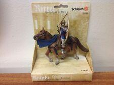 Schleich 70301 Sioux Archer à cheval indien