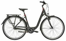 Fahrräder aus Aluminium Tiefeinsteiger