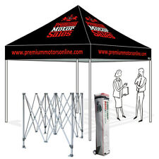 Gazebos For Sale Ebay