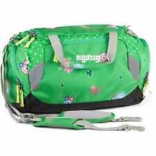 20 - 29 L Reisekoffer & -taschen aus Kunststoff ohne Rollen