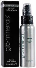 glo Therapeutics Revive Refreshing Mist - 60 ml / 2 oz  8505