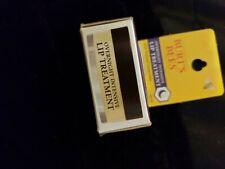 Burt's Bees Natural Overnight Intensive Lip Treatment - 0.25 oz