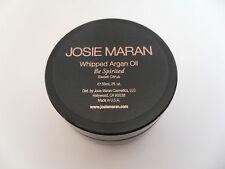 Josie Maran Argan Oil Body Lotions & Moisturisers