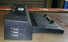 EPID137053527 Dell PR03X Docking Station