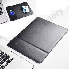 Wireless Charger mouse Pad/Mat Mobile Phone Qi Wireless Charger