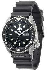 Men's Tactical Waterproof Wrist Watch IDF Golani Brigade Symbol, Quartz, Analog