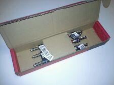 "6 New Hilti Stop Hammer Drill Bit Te - Cx 3/8"" - 1"" #2065216 , Free Shipping!"