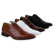 Business Schuhe aus Kunstleder für Damen günstig kaufen | eBay