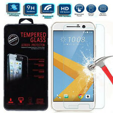 100% Genuine Gorilla Tempered Glass LCD Film Screen Protector For HTC 10 One M10
