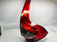 2012 2013 2014 2015 2016 2017 VOLVO XC60 LED FRONT RIGHT OEM TAIL LIGHT TESTED