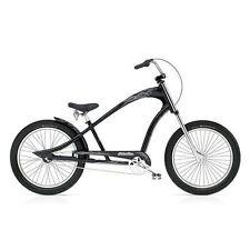 Electra Cruiser Fahrrad