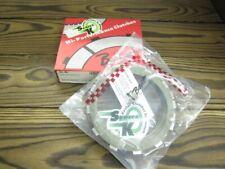 Barnett friction disc set, Kupplungsbeläge für Sportster 84-90