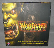 World of Warcraft Brettspiel Board Game Blizzard Spiel WoW