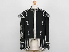 Army 1945-Present Uniform/Clothing Militaria (1976-1981)