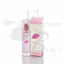 Jessica Simpson Taste W 50ml Woman Fragrance