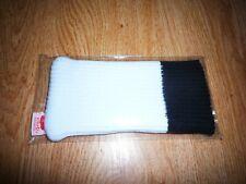 Club nintendo Sock Pouch for Nintendo DSi