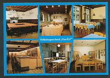 """Berg en Dal  Volkshogeschool """"Ons Erf"""""""