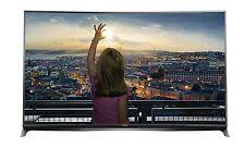 Panasonic Fernseher mit DVB-T Digitalempfänger