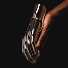 ACTRESS AZD (2017) 12-track digipak CD album NEW/SEALED