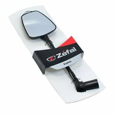 ZEFAL Espion Bicycle Rearview Adjustable Mirror