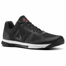 Reebok Cross Training Shoes Athletic Shoes for Men  f57b71cfe