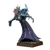 Mantic Games Kings of War Vanguard Banshee UK (warhammer d&d)
