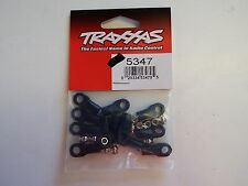 TRAXXAS - ROD ENDS, REVO (LARGE) W/ HOLLOW BALLS (12) - MODEL# 5347 - Box 3