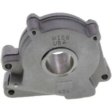Engine Oil Pump-Stock Melling M188