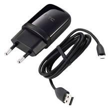 Chargeur SECTEUR HTC TC E250 + CABLE Micro USB Pour HTC