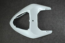 Tail Rear Fairing Section Cover for KAWASAKI ZX-10R NINJA 2006-2007 Unpainted