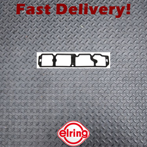 Elring Valve Cover Gasket suits Citroen C4 HDi B7 Peugeot DV6C (9HD 9HR) (years: