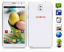 Unlocked Lightahead N900 LA550 White Dual Sim Android Touchscreen Camera Phone