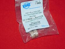 YMC Butyl S-25 120A 10x10mm Guard Cartridge; GCBUS210110UCA