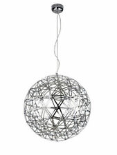 Più di 12 Lampadari da soffitto in alluminio