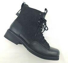 55. /   G-Star Raw Damen Roofer Ii Wmn Boots / Stiefeletten   Gr. 40