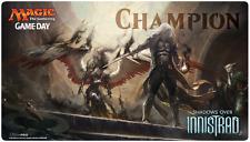 MAGIC MTG ULTRA PRO PLAYMAT Champion Shadow over Innistrad NEW