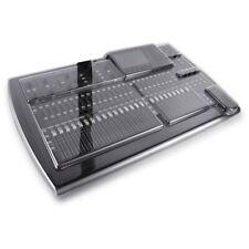 Decksaver Pro DSP-PC-X32 - Behringer X32 Cover