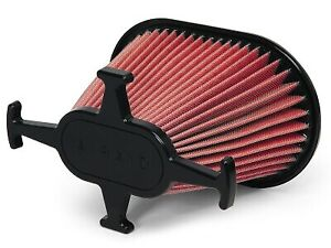 Airaid Air Filter Ford Power Stroke 6.0L '03-'07
