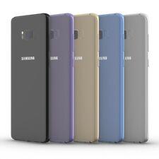 🔥NEW SAMSUNG GALAXY S8+ PLUS⚫Black⚪️Gray🔵Blue🔓Unlocked✅AT&T✅Verizon✅T-Mobile
