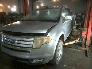 Fuse Box Engine VIN C 8th Digit Fits 07-10 EDGE 83158