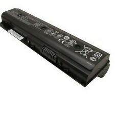 Battery for Hp Pavilion MO06 MO09 TPN-P102 TPN-W106 TPN-W107 7200Mah 9 Cell