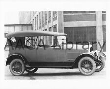 Picture Factory Photo 1927 Marmon Model 75 Locke Speedster Ref. #54665