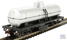TMC 16304 Bachmann HO Track Cleaning Car - Silver