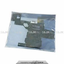 C47NF Dell XPS 15 L502X Intel Motherboard w nVidia GT525M 1GB video Graphics