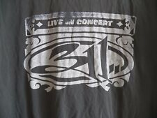 Vintage Trashed 311 2007 Tour Live in Concert Three Eleven Rock Band T-Shirt XL