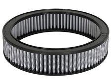 Air Filter-Base Afe Filters 11-10021